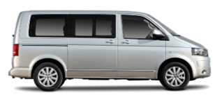 8-Seater
